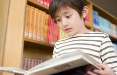适合5岁宝宝阅读的书籍 这几本是培