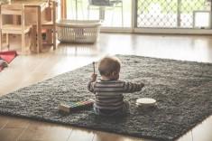 什么表现可以排除脑瘫 宝宝出现这些症状家长即可放心