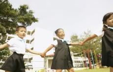 幼儿园五一亲子活动方案 有趣又充满意义的五一劳动节