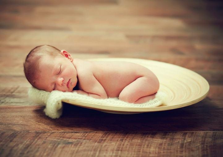 秋天宝宝使用什么样的纸尿布好?型号怎么选择?
