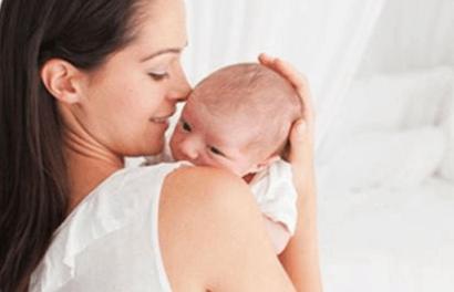 崔玉涛谈荨麻疹,荨麻疹的宝宝怎么护