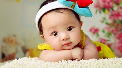 宝宝黄疸需要喝水吗?喝水的作用有哪些?