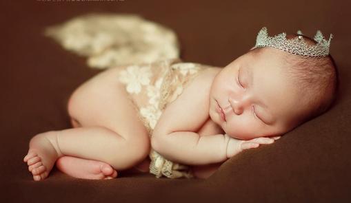 宝宝黄疸偏高造成的危害有哪些?黄疸出现时间介绍