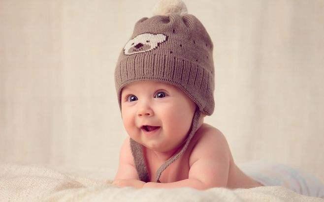 母乳性黄疸会影响宝宝智力吗?母乳怎么喂养宝宝?