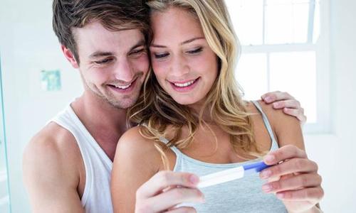男性备孕二胎需要检查什么?夫妻备孕都有哪些注意事项?