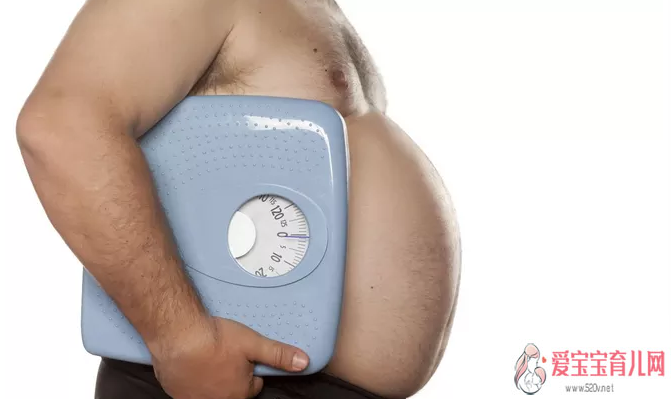 控制体重的14种方法 控制体重的方法有哪些