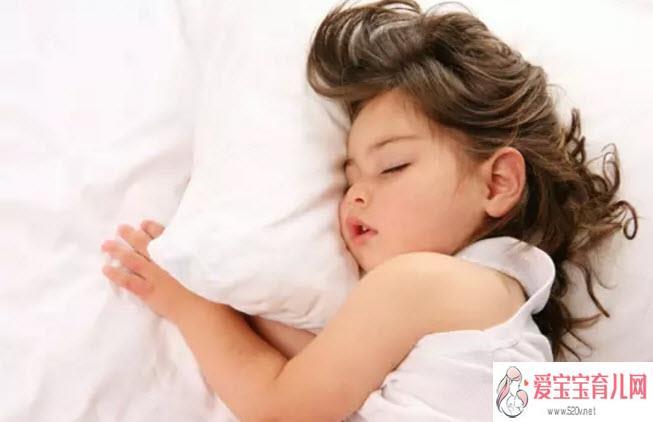宝宝赖床怎么办 孩子赖床怎么立规矩(让孩子自己早起)