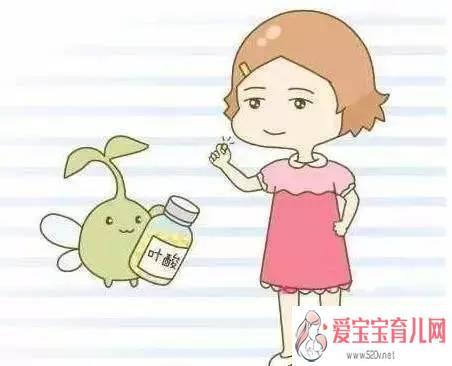 夏季备孕,6种天然叶酸水果推荐给您推荐给您