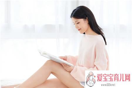妇科内分泌失调影响月经吗