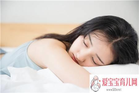 输卵管炎的治疗方法