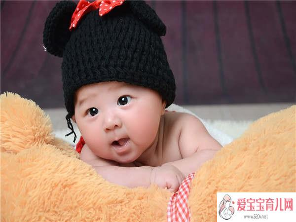 哪些方法可以促进6个月宝宝补钙