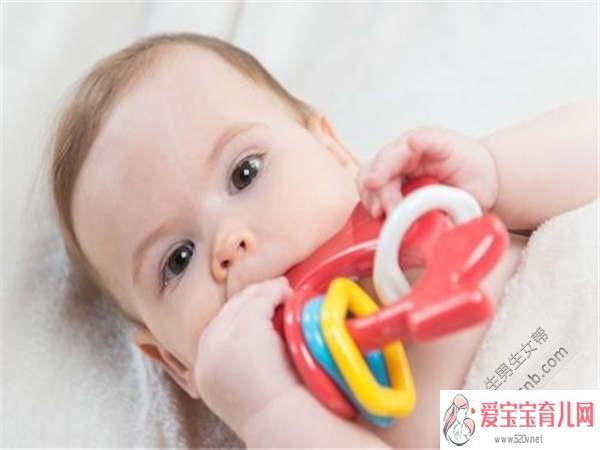 咳嗽有痰怎么办 四个月的宝宝咳嗽怎么办