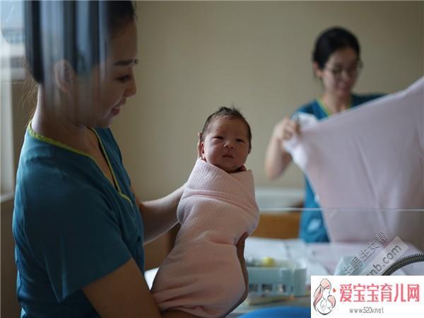 怀孕期间孕妇感冒了怎么办