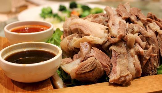 孕妇吃羊肉有什么禁忌?夏天能吃羊肉吗?