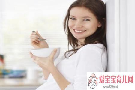 备孕期间不能吃什么?这三种禁忌食物容易引发流产