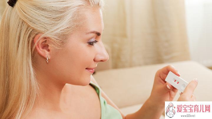 这4种因素影响你备孕,你还被蒙在鼓里吗?