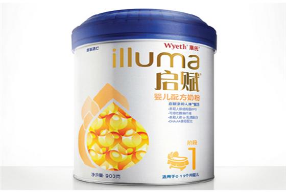 世界最贵奶粉排行榜前十名 选贵不选对看这里