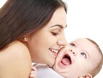 怀孕七个月要吃什么食物最有利于胎儿健