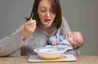 月子饮食禁忌多 一分钟解读哺乳期吃什