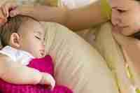 儿童睡前小故事精选大全 让孩子快乐地享受睡前黄金时光