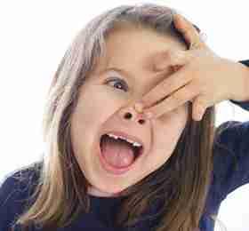 托班音乐活动《我自己》培养幼儿喜爱音乐活动