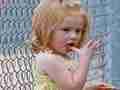 儿童偏食行为七成源自遗传