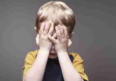 孩子偷拿别人的东西该怎么办