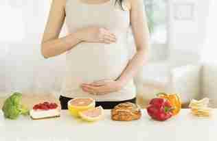 孕前吃早餐的妇女生男孩的几率更大